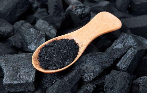aktywny węgiel dla zwierząt