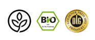 certyfikaty olej konopny