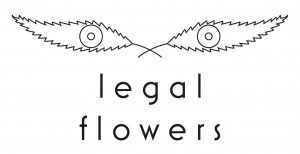 legal flowers