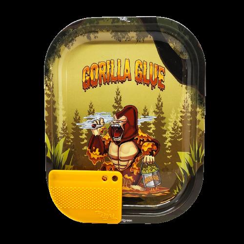 tacka do krecenia gorilla glue