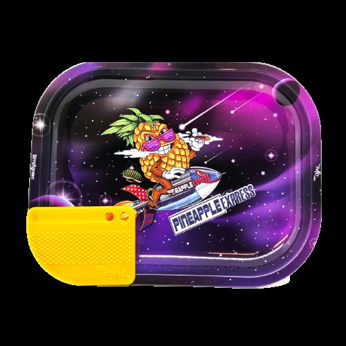 tacka do krecenia pineapple express