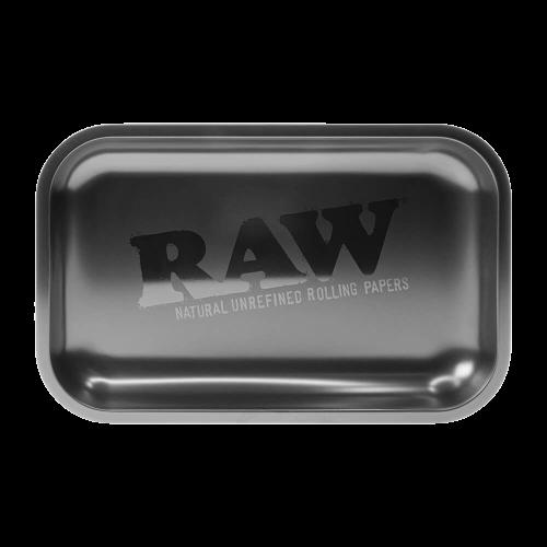 tacka do jointów raw czarna