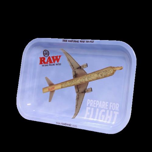 tacka do krecenia raw samolot
