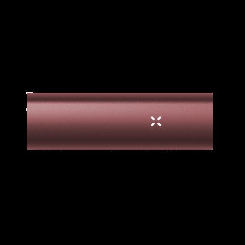 waporyzator pax3 burgundowy