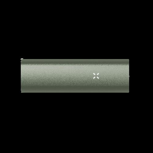 waporyzator pax3 zielony